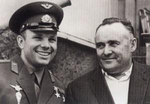 héros de l'Union soviétique ...