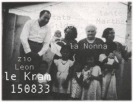 zio Léon
