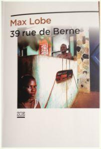 maxlobe_rue de berne_2