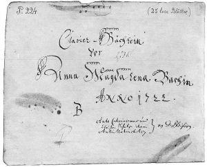 Anna-magdalena-bach-notebook