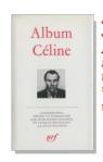 livres_004_celine