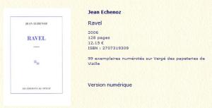 livres_006