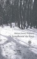 popescu_symp du loup