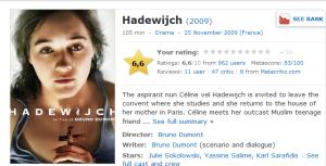 hadewijch_001