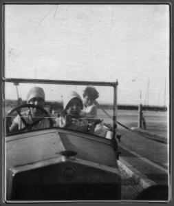 la_Fiat_1934