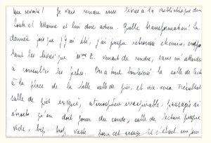 lettre_mamie_4