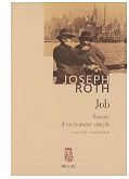 jos-roth_job