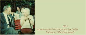 1981_montmorency